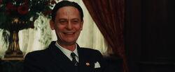 Joseph Goebbels grins.jpg