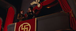 Goebbels and Francesca in the opera box.jpg