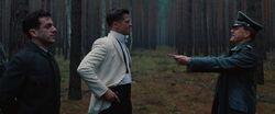 Landa gives his knife to Aldo.jpg
