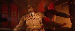 Inglourious Basterds Hitler & Goebbels shot.jpg