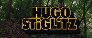 Hugo Stiglitz title