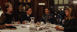 Francesca, Goebbels, Zoller and Shosanna.jpg