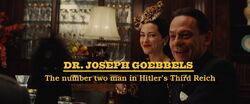 Joseph Goebbels title card.jpg