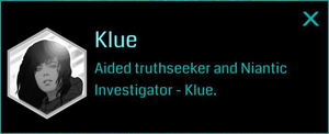 Klue 2016 (Info).png