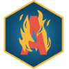 Abaddon (Medal)