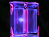 Quantum Capsule