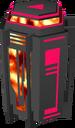 Key Locker(Black).png