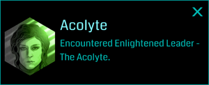 Acolyte 2016 (Info).png