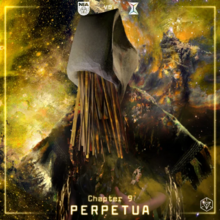 Nemesis Perpetua.png