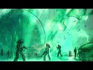 An Exotic Matter - Trailer