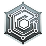 Epoch-platinum