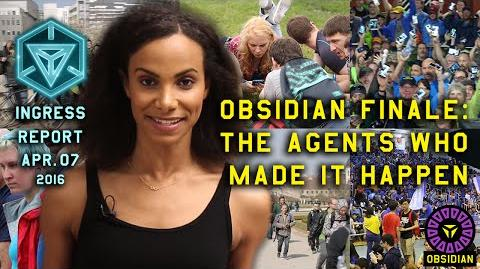 INGRESS_REPORT_-_Obsidian_Finale_The_Agents_Who_Made_it_Happen_-_April_7_2016