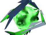 JARVIS Virus