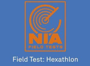 Field Test Hexathlon.jpg