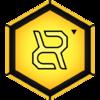 Recursion Prime (Medal)