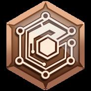 Epoch-bronze