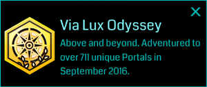 Via Lux Odyssey (Info).png