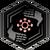 Badge-2-7.png