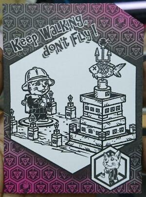 毛弟探險 Bio Card.jpg