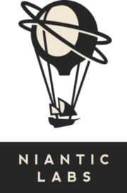 Niantic Labs.png