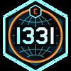 NL-1331e 2017 (Medal)