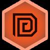 Darsana (Medal)