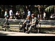 Devra - Hank, NYC - Part 1 of 3