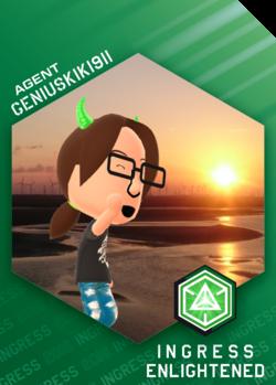 GeniusKiKi - Cover4.png