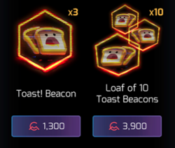 Beacon - Toast.png