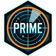NL-PRIME-medal (version A)