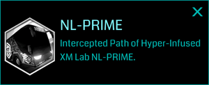 NL-PRIME (Info).png