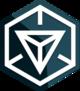 Ingress Logo.png
