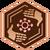 Badge-2-0.png