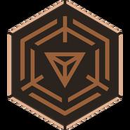 OPR Live-bronze