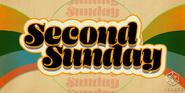 Second-sunday-banner
