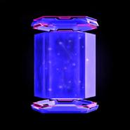 Prime-Capsule-Holding