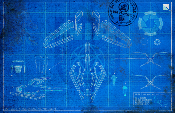 DronenetBlueprint.png