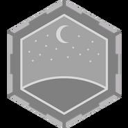 Stealth Ops-platinum