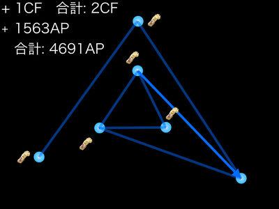 渦巻きCFの作成手順.008.jpg