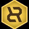 Recursion (Medal)