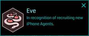 EVE (Medal).png