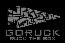 Ruck the box.png