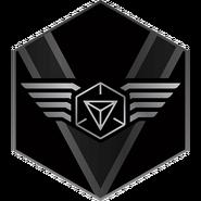 NL-1331x-medal