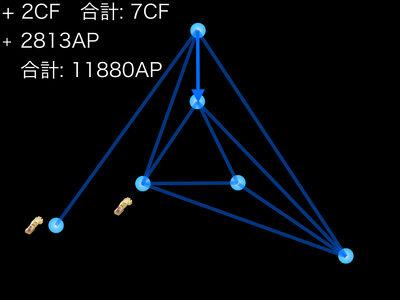 渦巻きCFの作成手順.011.jpg