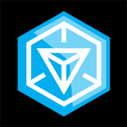 Portal/Navigation