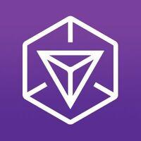 IngressPrime Logo.jpg