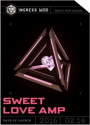 Sweet Love Amp.jpg