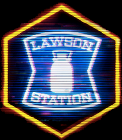 Lawson Beacon.png