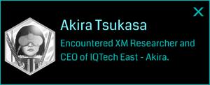 Akira Tsukasa 2016 (Info).png