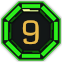 ENL-AgentLevel-9.png